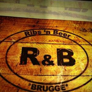 Ribs n Beer