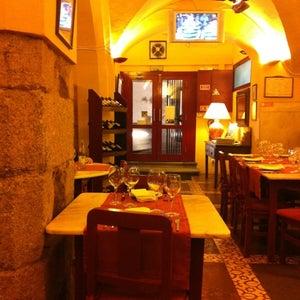 Café Alentejo