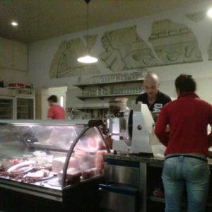Pizzeria Raffa