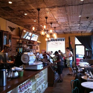 The 15 Best Places for Espresso in Philadelphia