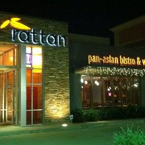 The 15 Best Asian Restaurants in Houston