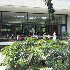 In Situ Restaurante
