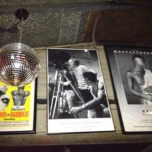 Photo of Atlantic House Dance Club (A-House)