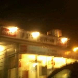 V.J.s Drive Inn