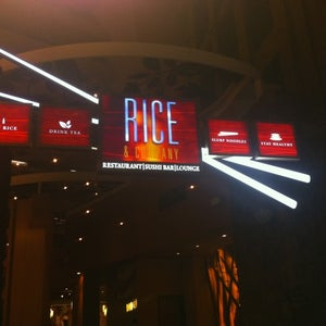 Photo of Rice & Company