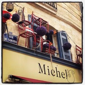 Le Michels