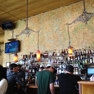 The 15 Best Places with a Happy Hour in Seattle