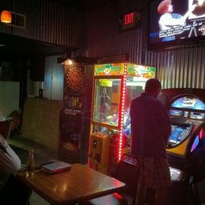 Photo of Big Daddy's Bar