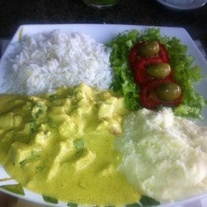 Pipa Café Restaurante