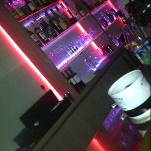 IX Bar
