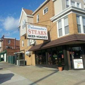 The 15 Best Places for Beef in Philadelphia