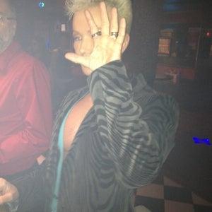 Photo of Paparazzi Nightclub
