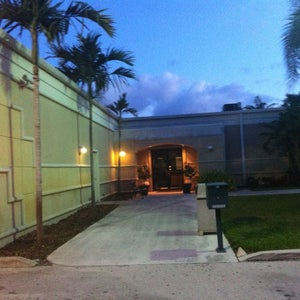 Photo of Club Fort Lauderdale
