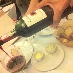 Cugine Restaurante Italiano