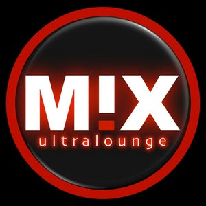 Mix UltraLounge