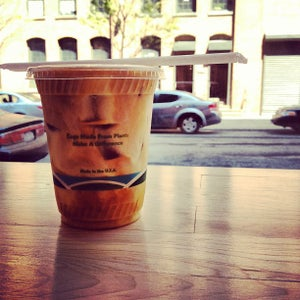 The 15 Best Places for Iced Coffee in New York
