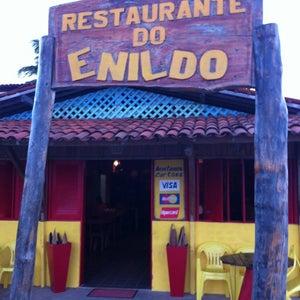 Restaurante Do Enildo