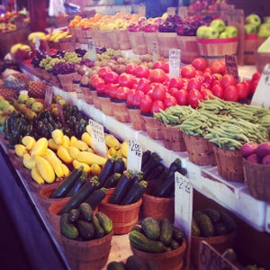 The 15 Best Places for Fruit in Dallas
