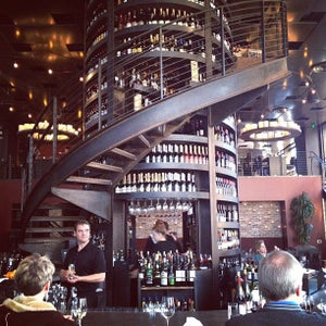 The 15 Best Places for Wine in Seattle