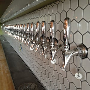 The 15 Best Places for Beer in Phoenix