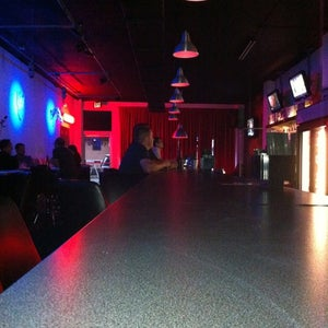Orlando Gay Bars - GayCities Orlando