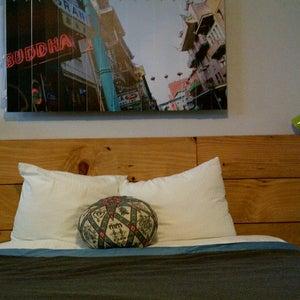 Photo of Good Hotel