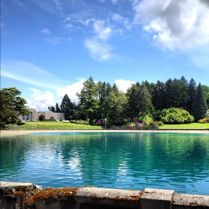 The 15 Best Places for Park in Seattle