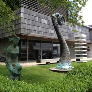 Provincetown Art Association & Museum