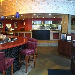 Photo of Jsix Restaurant