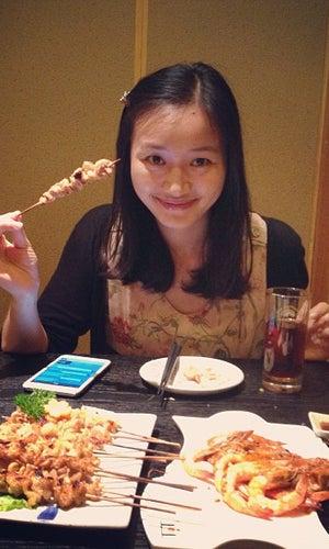 Du Japanese Restaurant   都 (日本料理)