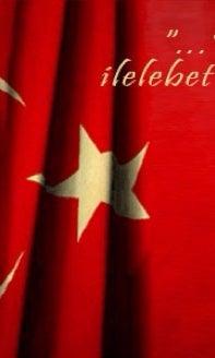 トルコ(Türkiye)