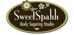 SweetSpahh Body Sugaring Studio