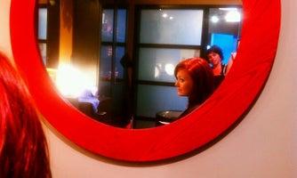 Salon Ventures - Kettering, OH