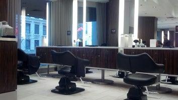 Salon Buzz