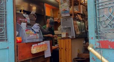 Photo of Bakery ベーカリー ランプ at 本町68, 姫路市 670-0012, Japan