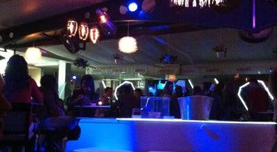 Photo of Cafe Stobi Caffe GTC at Кеј 13 Ноември, Skopje 1000, Macedonia