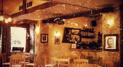 Photo of Cretan Restaurant Ρωμανάκια at Λεωφ. Μεσογείων 366, Αγία Παρασκευή 153 41, Greece