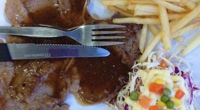 Photo of Steakhouse สเต็ก ทูเดย์ at Thailand