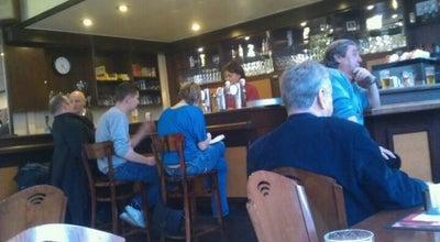 Photo of Bar De Lantaarn at Havenkant  18, Leuven 3000, Belgium