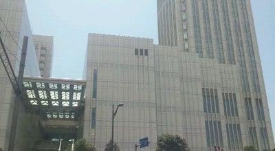 Photo of Theater よこすか芸術劇場 at 本町3-27, 横須賀市 238-0041, Japan