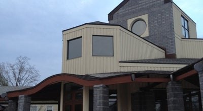 Photo of Church St James Parish Church Springfield at 45 S Springfield Ave, Springfield, NJ 07081, United States