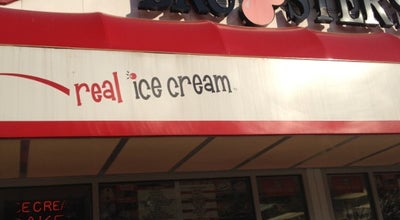 Photo of Ice Cream Shop Bruster's at 2324 Scenic Hwy S, Snellville, GA 30078, United States