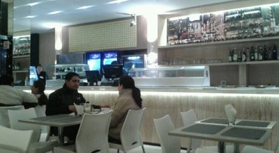 Photo of Restaurant Goss Bolivia at Bolivia