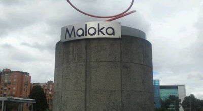 Photo of Science Museum Maloka at Kr 68d 24a - 51, Bogotá, Colombia