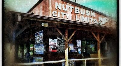 Photo of Bar Nutbush City Limits at 3264 George St, La Crosse, WI 54603, United States