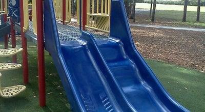 Photo of Park Freedom Park -City Of Ocoee at 671 Thornbrook Dr, Ocoee, FL 34761, United States