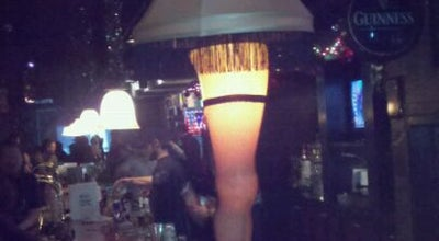 Photo of Bar Dempsey's Public House at 226 Broadway N, Fargo, ND 58102, United States