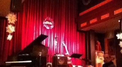 Photo of Jazz Club Jz Club at 上城区南山路266号, 杭州, 中国, China