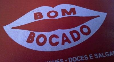 Photo of Buffet Bom Bocado at R. Treze De Maio, 120, Teresina 64001-150, Brazil