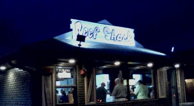 Photo of Fast Food Restaurant Beef Shack at 2115 W Main St, Saint Charles, IL 60174, United States